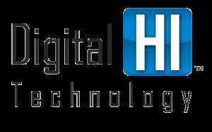 digital HI