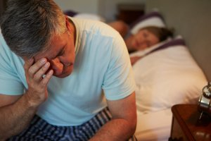 Low Testosterone: Is it a Normal Part of Aging?
